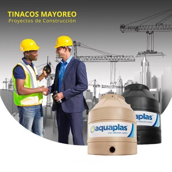 tinacos-para-construccion