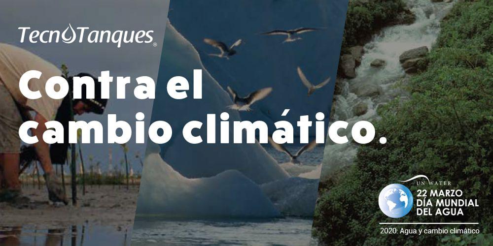 tecnotanques-contra-elcambio-climatico