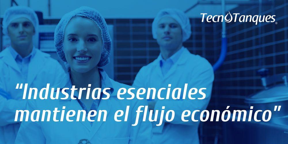 industrias-esenciales-covid-19