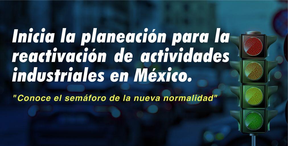 reactivacion-de-actividades-en-mexico