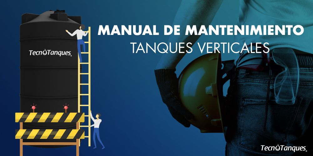 manual-de-mantenimiento-para-tanques-verticales