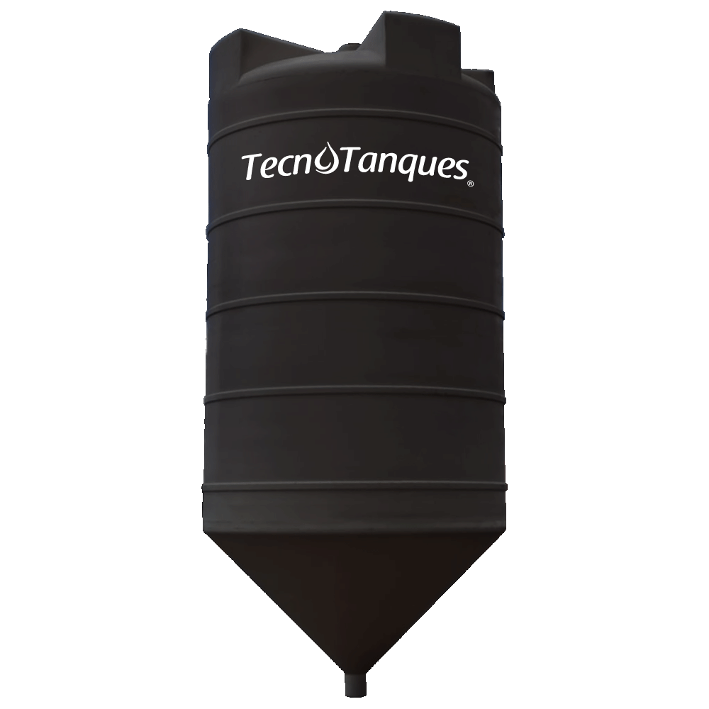 tolva-27000-litros-negra