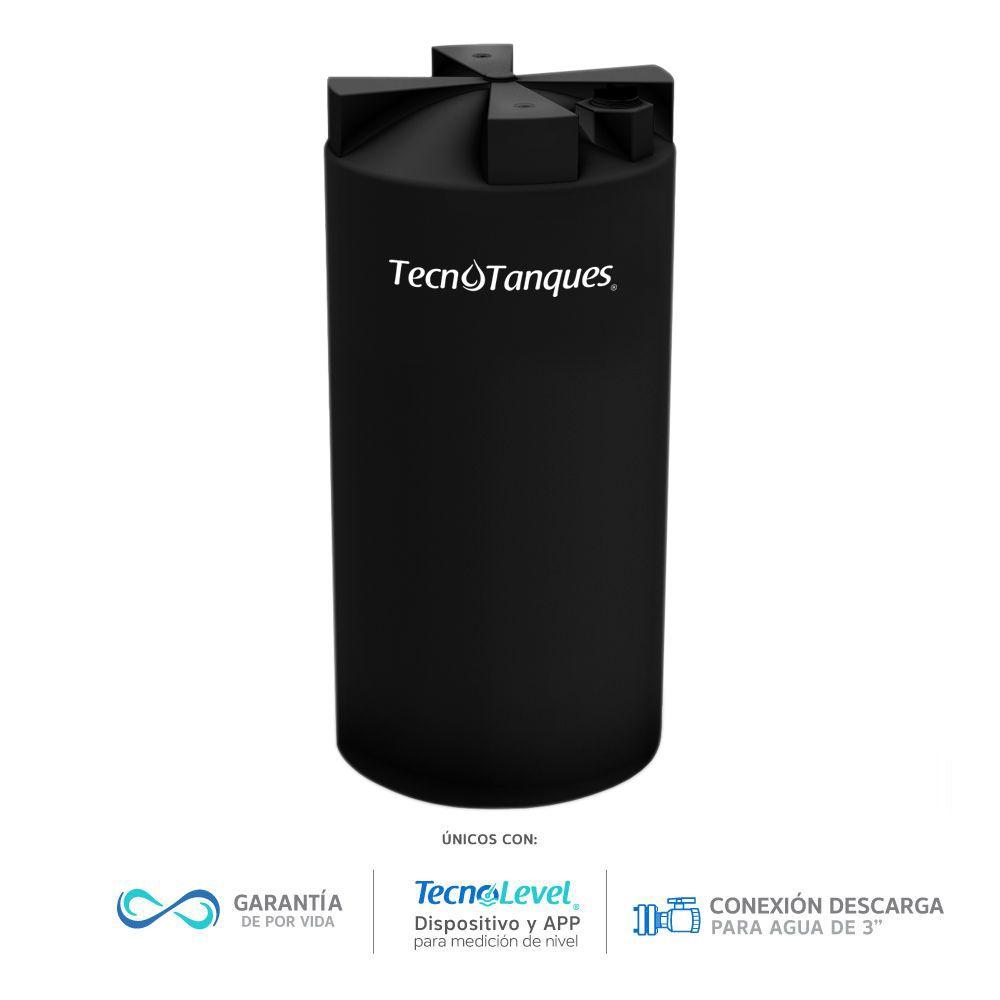 tanque-60000-litros-negro