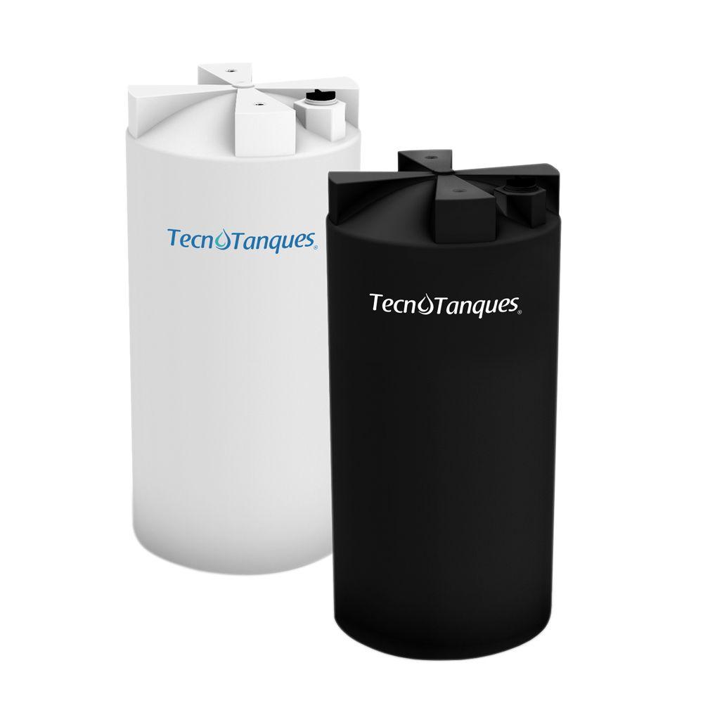 tanque-almacenamiento-60000-litros
