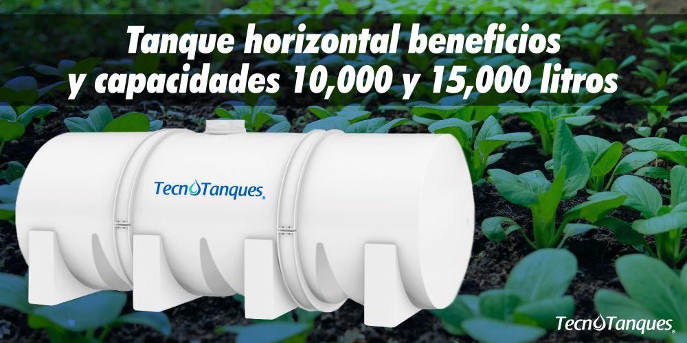 tanques-horizontales-beneficios-y-capacidades