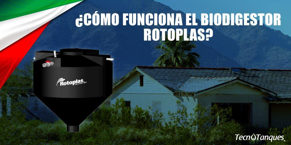 como-funciona-el-biodigestor-rotoplas