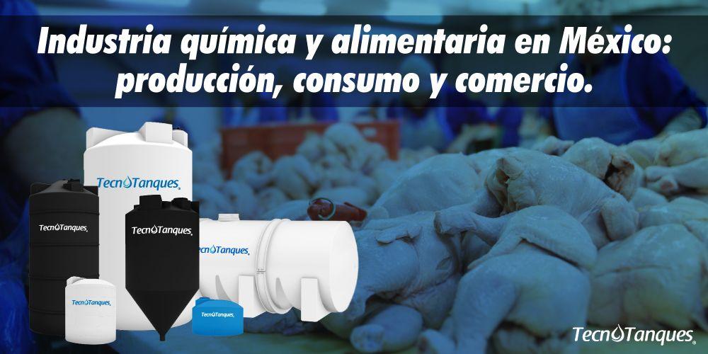 industria-quimica-y-alimentaria-en-mexico