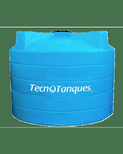 cisterna-1100-litros
