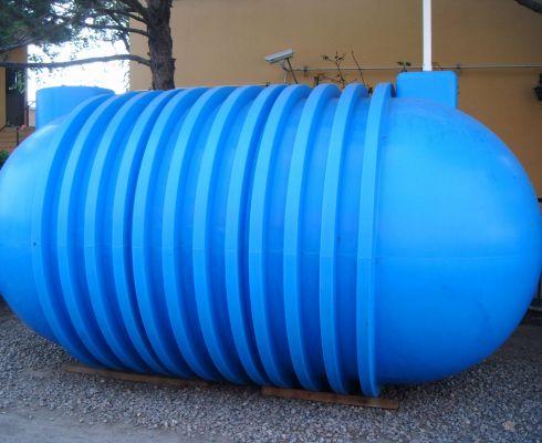 cisterna-horizontal