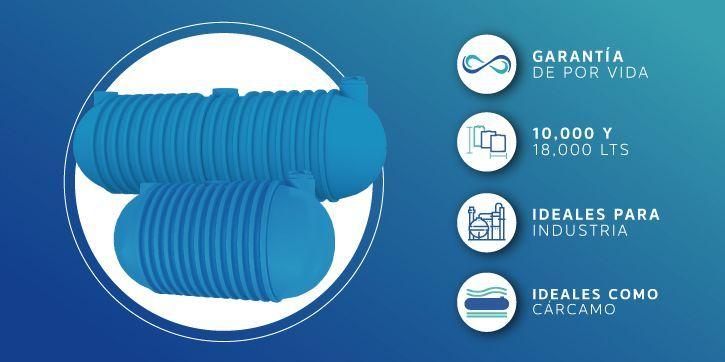 cisternas-tipos-de-uso