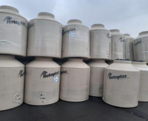 rotoplas-tanques