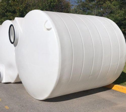 tanques-de-agua