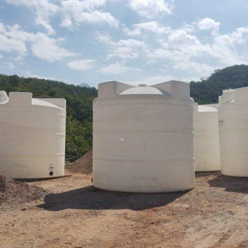 tanques-de-almacenamiento-20000-litros