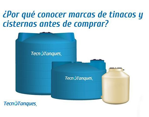 marcas-de-tinacos