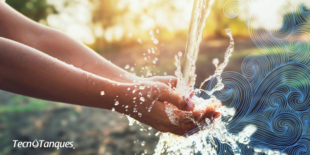 dia-mundial-del-agua-2021