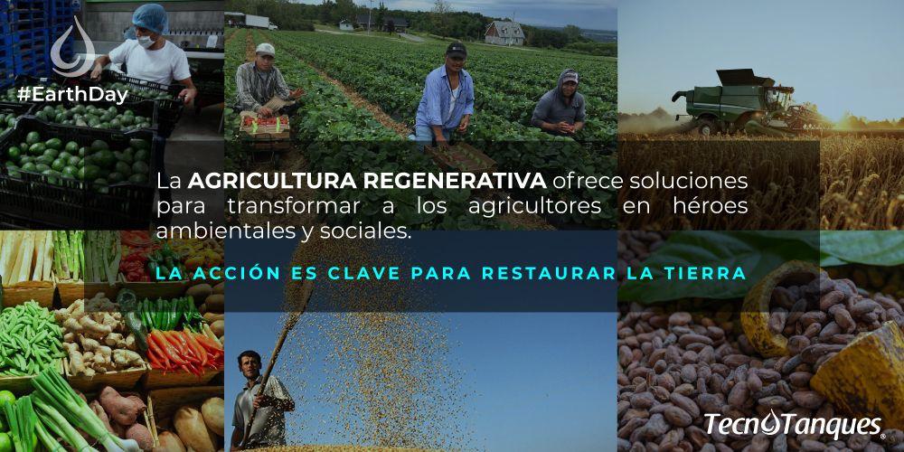 agricultura-regenerativa